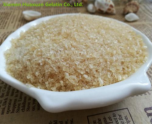 animal-gelatin-wholesale