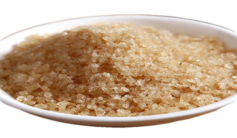 edible gelatin
