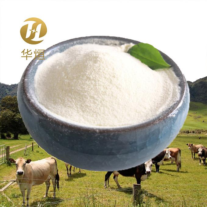 bovine-collagen-manufacturer