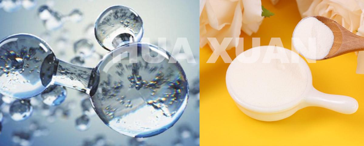 china-collagen