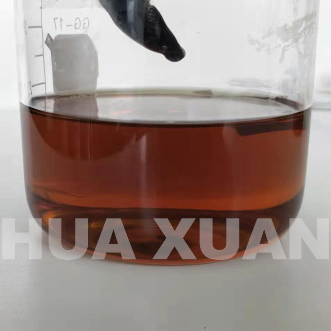 hydrolyzed-liquid-collagen-custom
