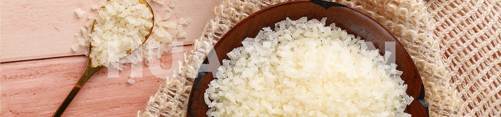 Fish skin gelatin wholesale
