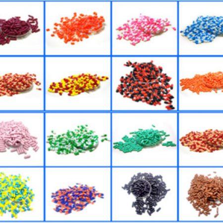 Plant-gelatin-empty-capsules-
