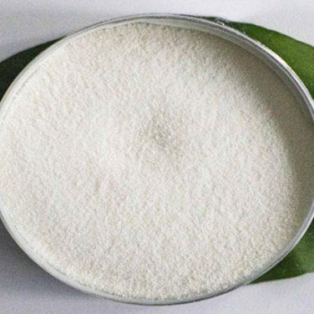 collagen-chinese