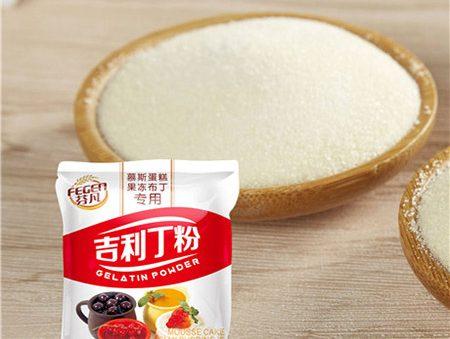 gelatin-powds-wholesale