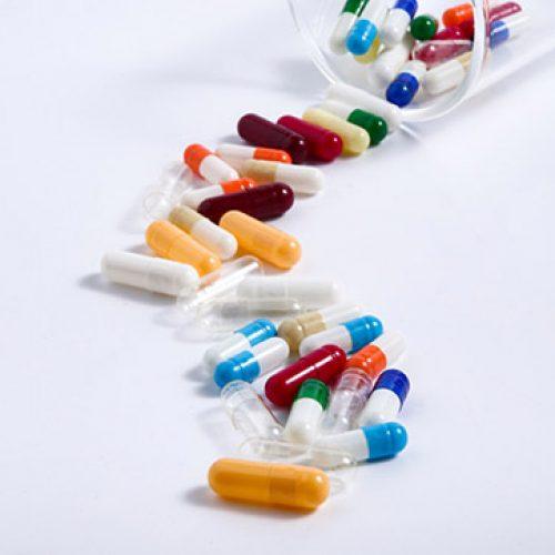 hard-empty-capsules