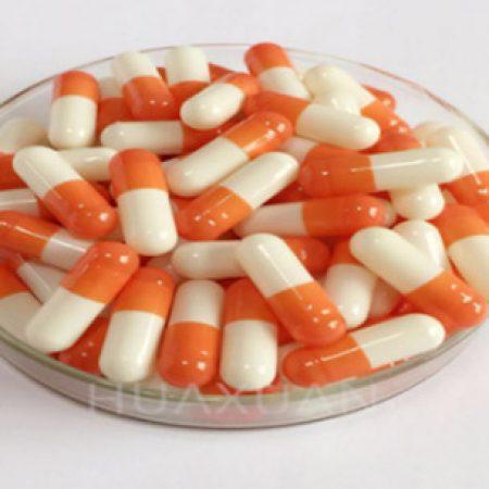 hollow-capsules-1