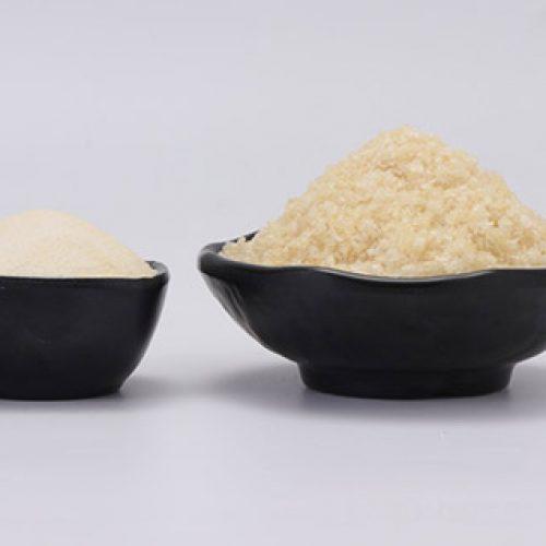 wholesale-gelatin-china